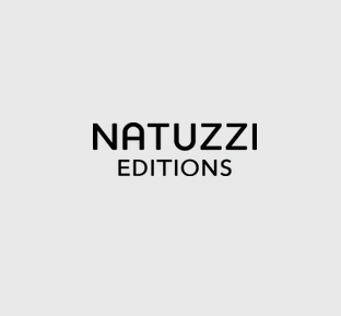 Natuzzi Editions Sofas Chairs Amp Accessories Lee Longlands
