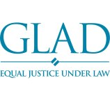 glad-logo-blue