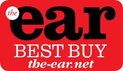 Значок the-ear.net Best Buy