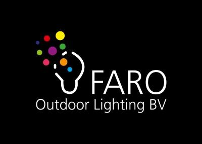 Logo Faro Outdoor Lighting