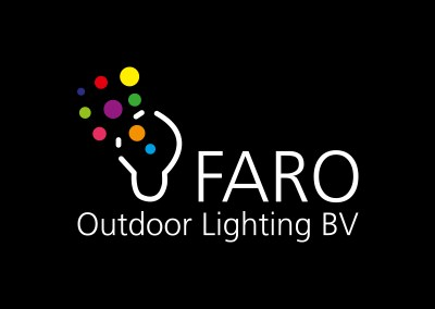 Logo Faro Outdoor Lighting