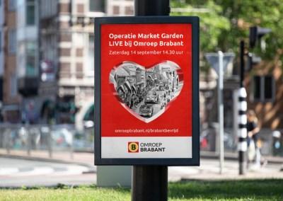 Abri Operatie Market Garden