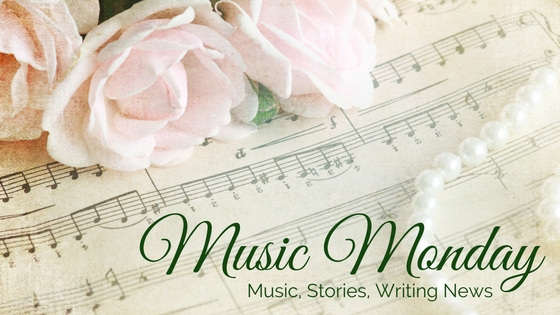 Music Meets Movies Monday: Elinor&Edward, It's You