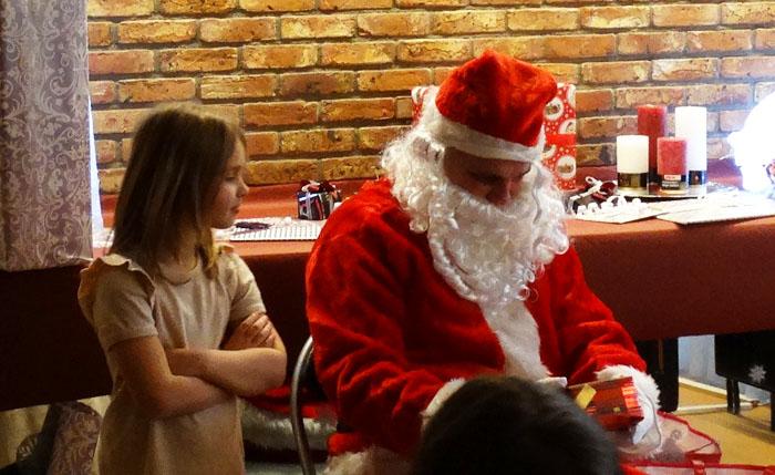 kerst2014 1