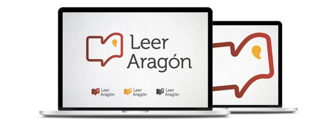 LEER ARAGON website