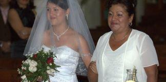 madre-de-la-novia