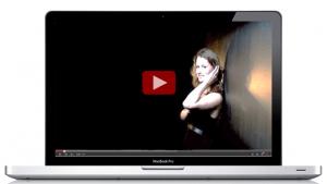 Pianoles-online-Elize