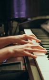 Naspelen op je instrument
