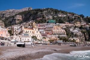 Day 11 - Positano-0122_1280px