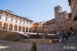 Italy 2015-Day 10 Arezzo-28