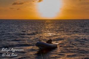 051-Belize-Topside-8737_5star