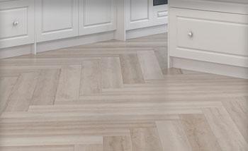 lvp flooring vinyl plank flooring durham