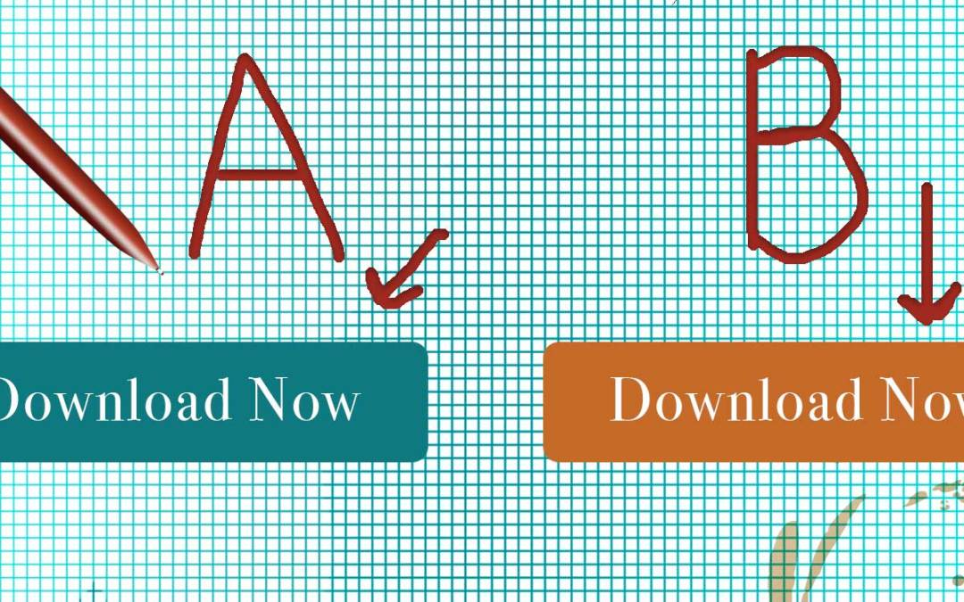 How to Improve Infographics with A/B Testing