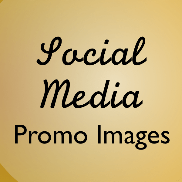 Creating Social Media Promo Images for Infographics