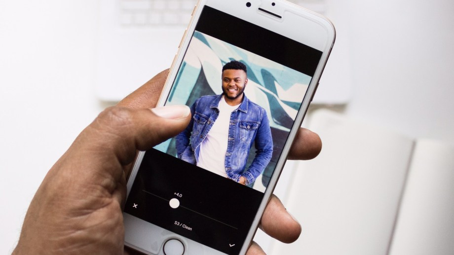 Beginners Guide to Better Instagram Posts: How to Edit With VSCO Filters