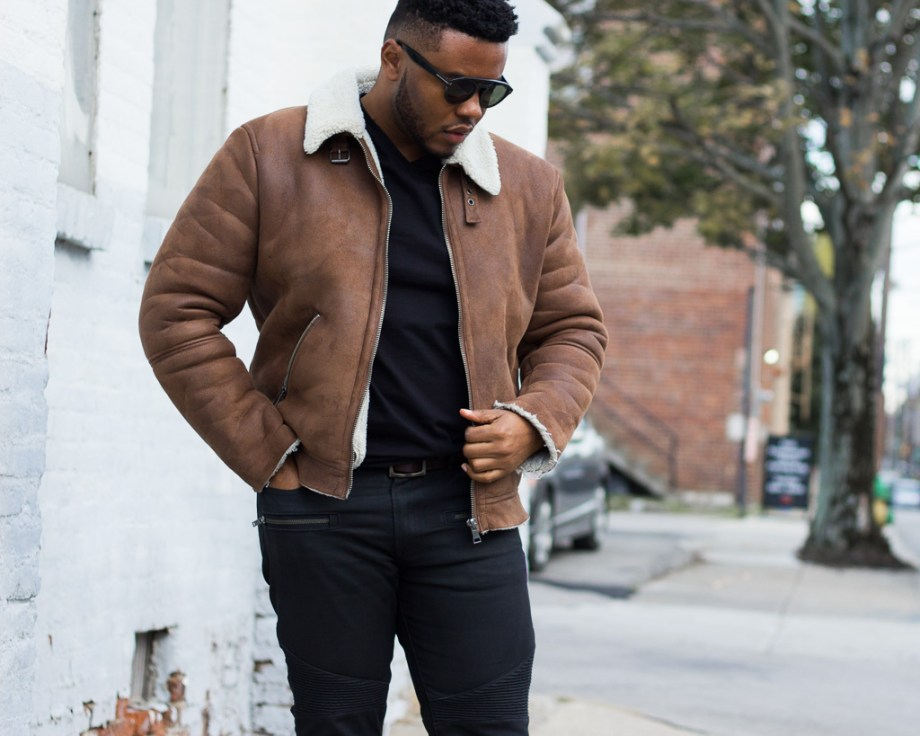 The Best Winter Coats to Keep You Warm This Winter