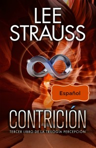 contrition-leestrauss-cover-spanish_1400