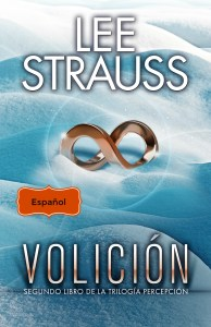 volition-leestrauss-cover-spanish_1400