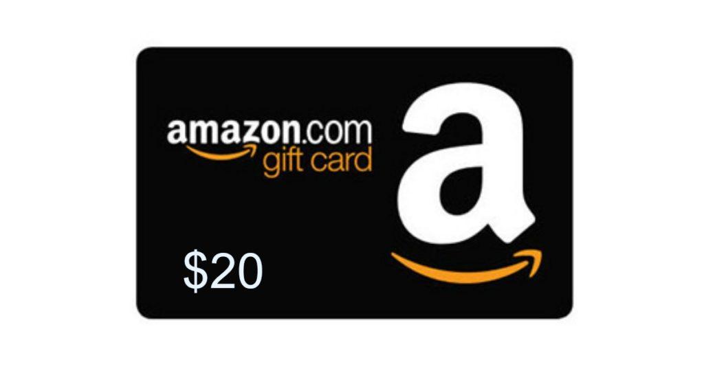 FB-amazon-giftcard-image-blk-20