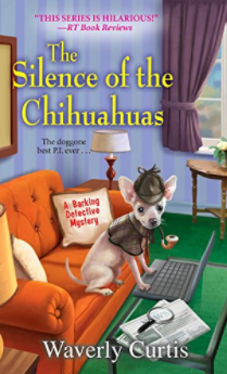 The Silence of the Chichuahuas