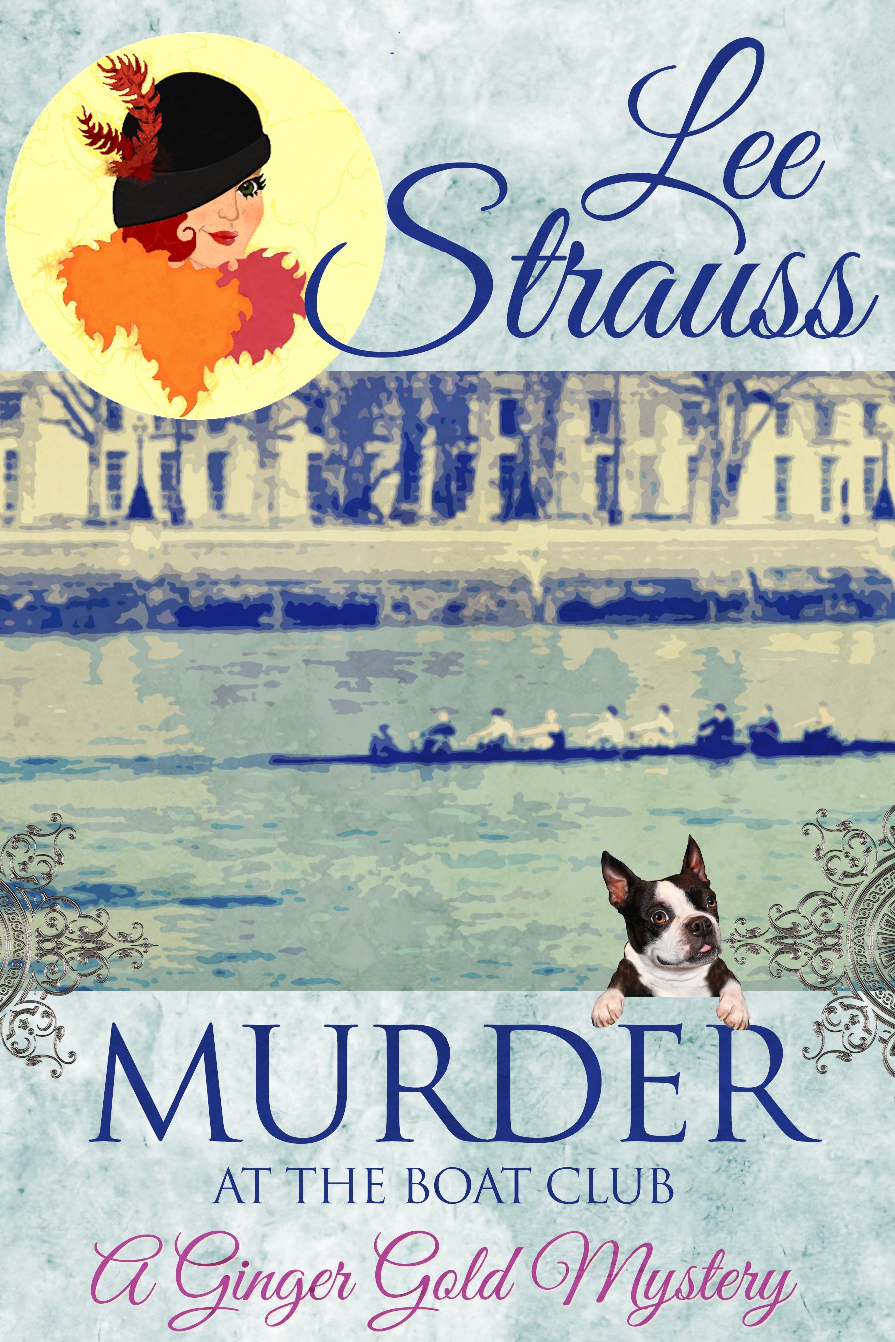 MurderBoatClub_CVR_LRG-dog (1)