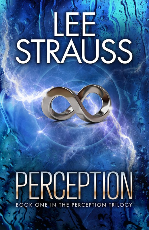 Perception: a thrilling, dystopian mystery with a major twist