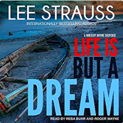 Life is But a Dream (Audio Book)