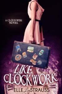 LikeClockwork