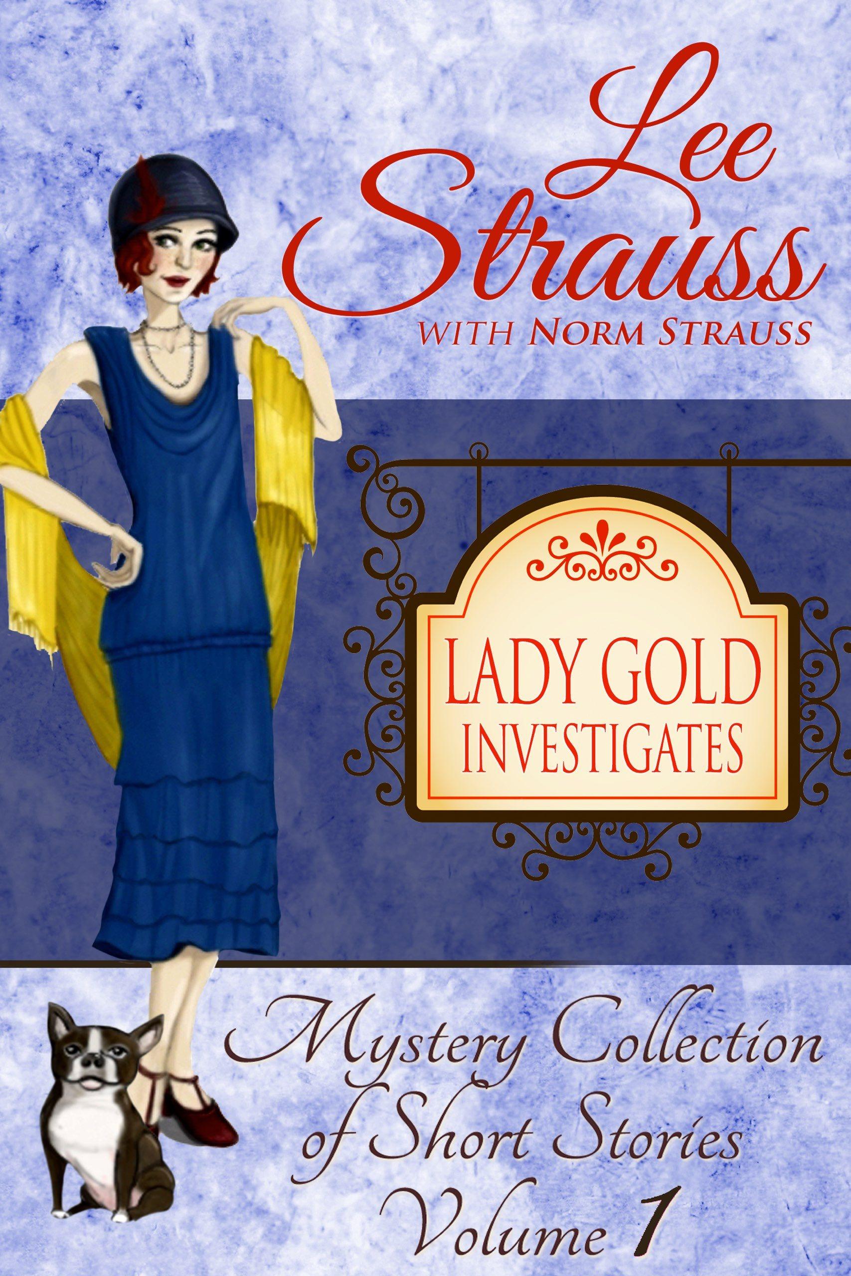 Lady-Gold-Investigates—Volume-1-Generic