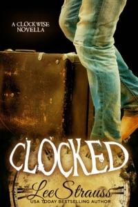 Clocked_Lee-USA-CVR