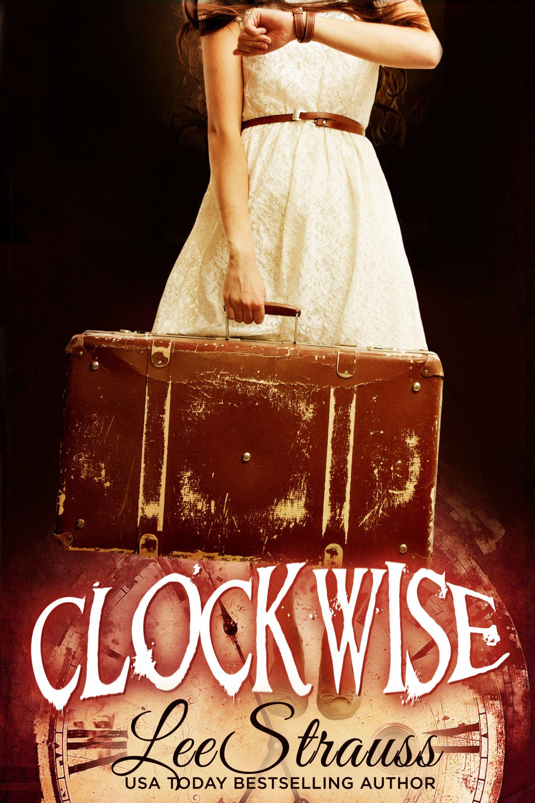 Clockwise_Lee-USAtoday_CVR