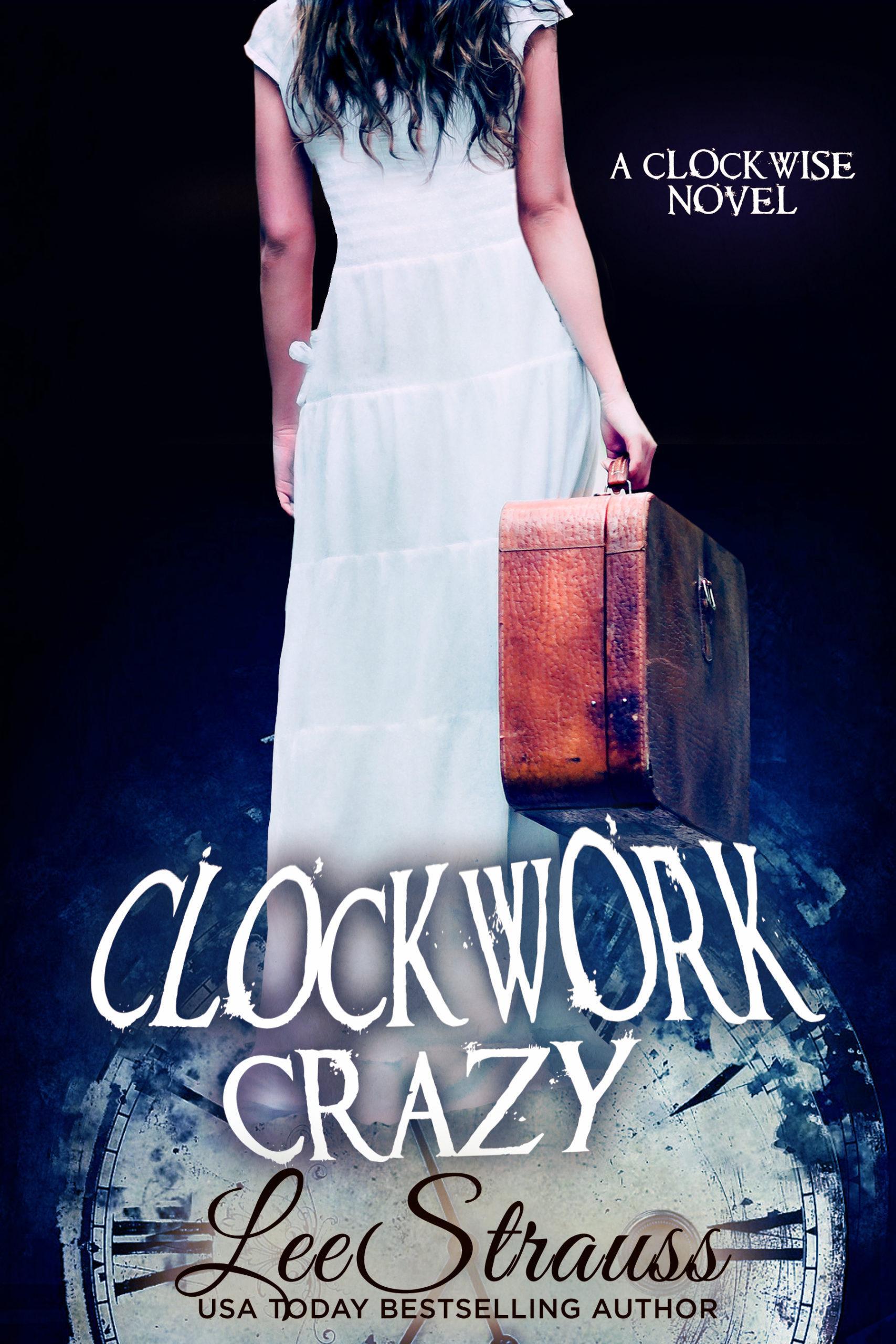 ClockworkCrazy_Lee-USA-CVR