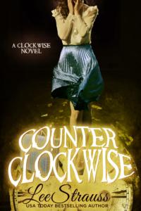 CounterClockwise_Lee-USA-CVR