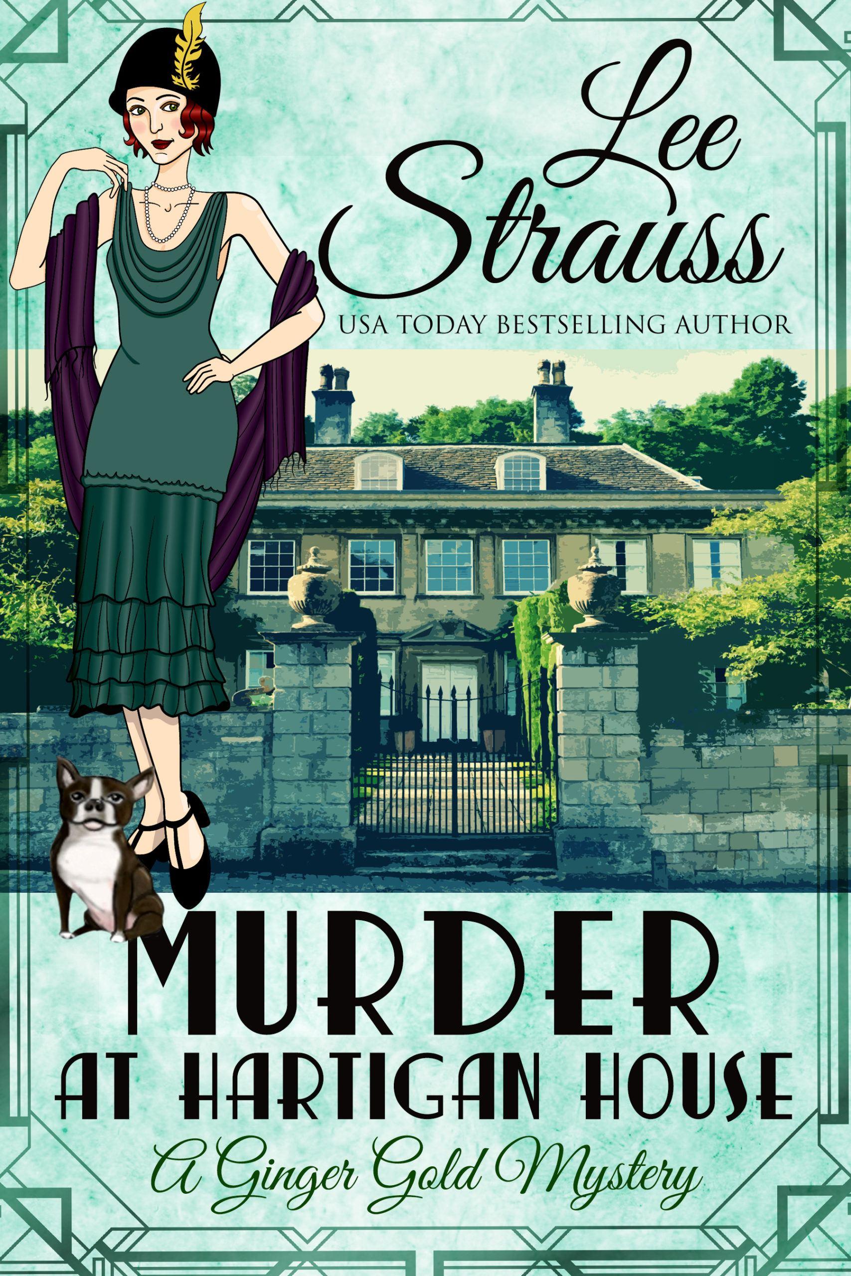 MurderHartiganHouse_1920s