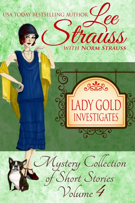 Lady Gold Investigates-4
