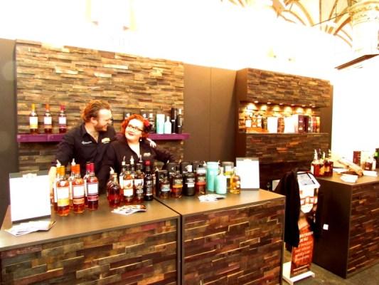 whiskyfestival 1