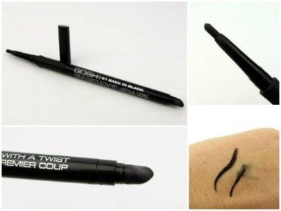 collage ultimate eyeliner