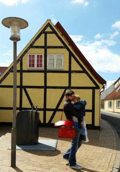 LeesVoer mooiste Vakantiefoto's Denemarken 6