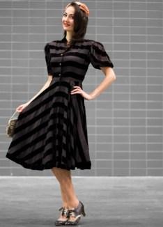 2015-11-23-Vintage-Challenge-Mode-Fashion-Blogger-Retro-Sonja-VerzamelaarsJaarbeurs-Utrecht-5
