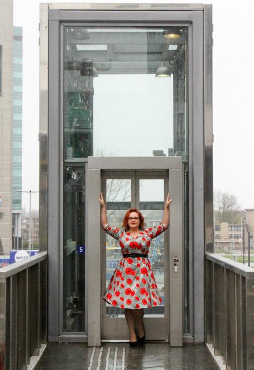lift-voodoo vixen-leesvoer-blogger-vintage-suzanne-retro pin up