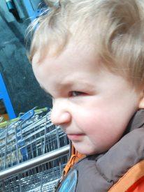 LeesVoer kleuter met een camera kleuterplog plog supermarkt-21