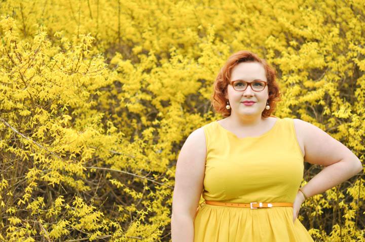LeesVoer-lente-geel-lindybop-gele jurk (11 van 41)