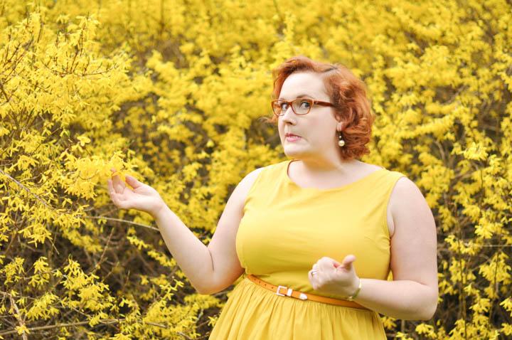LeesVoer-lente-geel-lindybop-gele jurk (12 van 41)