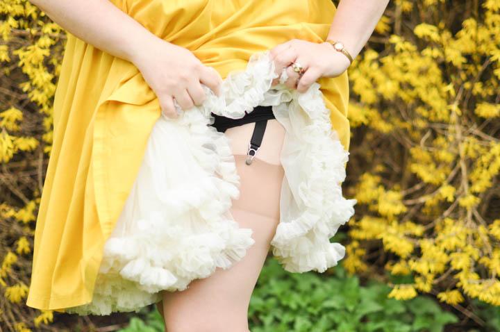 LeesVoer-lente-geel-lindybop-gele jurk (8 van 41)