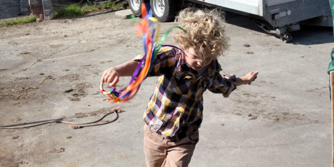 regenboog-handvlieger-leesvoer-appelplukdag-2-of-8