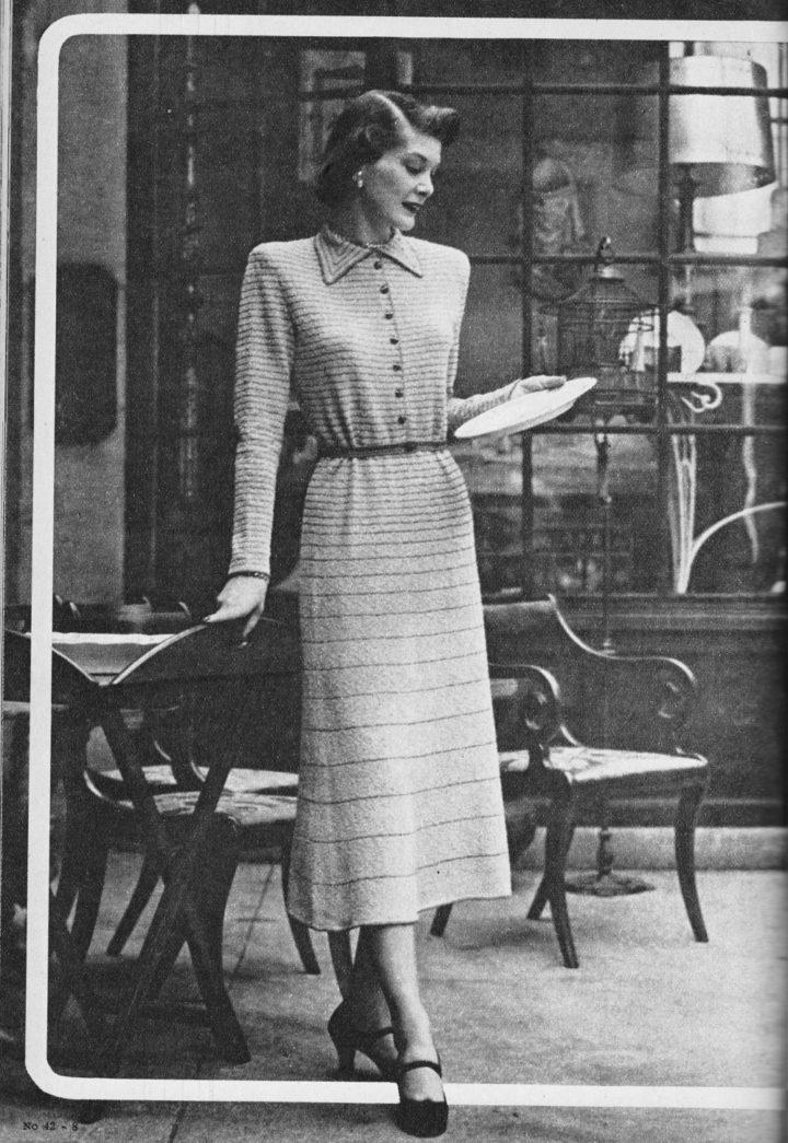 1949-jurk-foto
