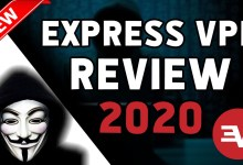 FULL ExpressVPN Review 2020 - The next BEST VPN 2020??