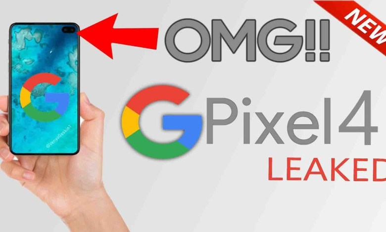 GOOGLE PIXEL 4 - HAS THIS RUINED IT????
