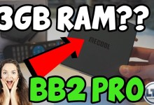 IS THIS THE BEST 3GB BUDGET ANDROID TV BOX??? MECOOL BB2 PRO REVIEW