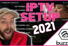 My IPTV Setup 2021 🔥These 2 work hand in hand......
